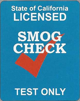CA State Licensed Test Only